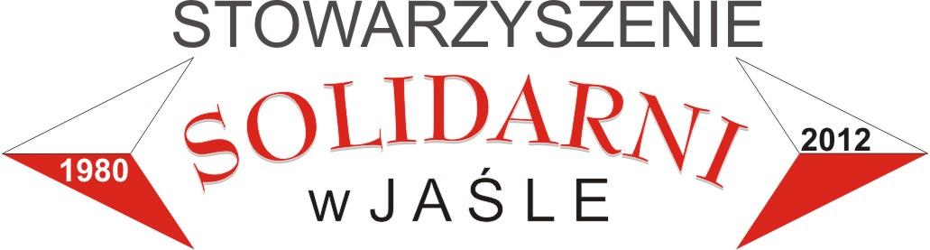 Stowarzyszenie Solidarni w Jaśle