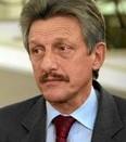Piotrowicz odpowiada Sekielskiemu: Nie byłem prokuratorem stanu wojennego