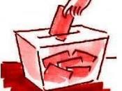 Kolejne wybory w Stowarzyszeniu Solidarni w Jaśle