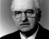 Zmarł Marian Jurczyk. Miał 79 lat.