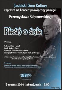 gintrowski