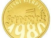 Echa 35 rocznicy podpisania Porozumień Sierpniowych