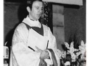 Jasło uczciło 33 rocznicę męczeńskiej śmierci bł. ks. Jerzego Popiełuszki.