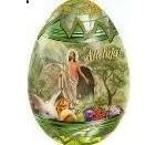 Życzenia Wielkanocne od ks. dr St. Marczaka.
