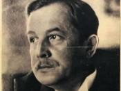 Ojcowie Niepodległości – Wojciech Korfanty