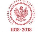 100-lecie odzyskania niepodległości.