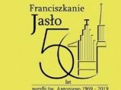 Błogosławieni Michał i Zbigniew – franciszkańscy męczennicy XX wieku.
