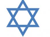 Międzynarodowy Dzień Pamięci o Ofiarach Holokaustu.