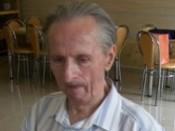 Zmarł Gerard Sosiński (1942 – 2020)