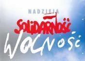 Dzień Wolności i Solidarności w Jaśle.